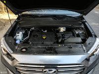 其它ix35发动机