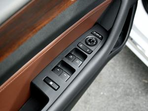2018款2.0L 自动智尊版 车窗控制