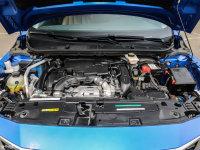 其它标致408发动机