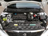 其它标致308发动机