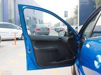 空间座椅标致207两厢驾驶位车门