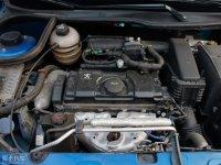 其它标致207两厢发动机