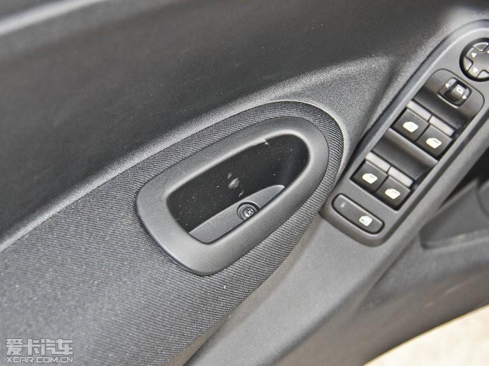 2014款爱卡301图片_图片_1803426_标致汽车网汽车嘉际是混动吉利吗图片