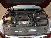 其它标致508发动机
