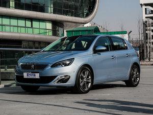 http://newcar.xcar.com.cn/2732/