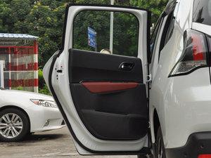 2016款1.6THP 自动至尚版 后车门