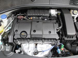 2017款1.6L 手动舒适版 其它