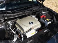 其它轩逸・纯电发动机