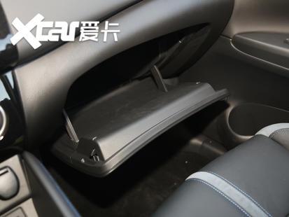 东风日产2018款轩逸·纯电