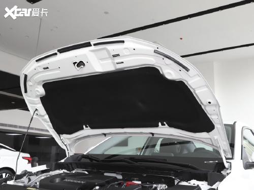2022款 轩逸 1.6L XL CVT悦享版