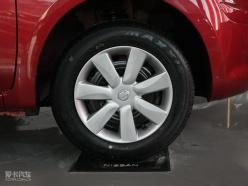 东风日产 2010款玛驰