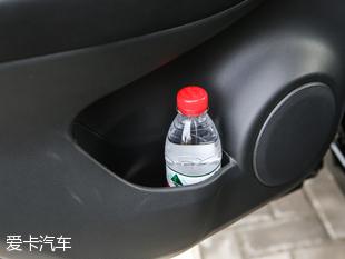 """买""""T""""最经济 推四款强动力低油耗车型"""