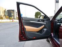 空间座椅西玛驾驶位车门