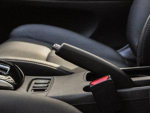 2016款1.6XV CVT智尊版 驻车制动器