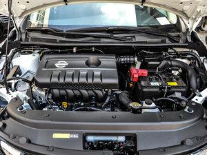 2016款1.6XV CVT智尊版 发动机