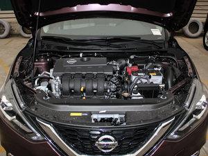 2016款1.8XV CVT智尊版 发动机