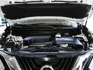 2017款2.5L S/C HEV XE HEV四驱 尊尚版 发动机