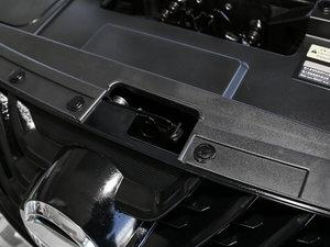 2017款2.5L S/C HEV XE HEV四驱 尊尚版 其它