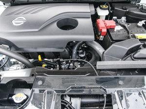 2017款2.0L CVT两驱舒适版  其它