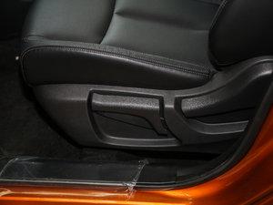 2017款2.0L CVT两驱智享版  座椅调节