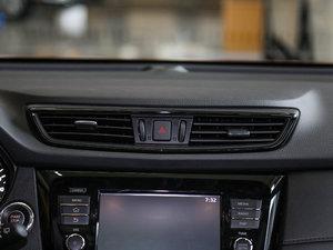 2017款2.0L CVT两驱智享版  空调出风口