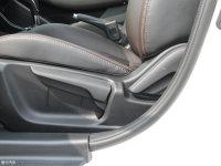 空间座椅逸动DT座椅调节