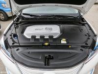 其它逸动EV发动机