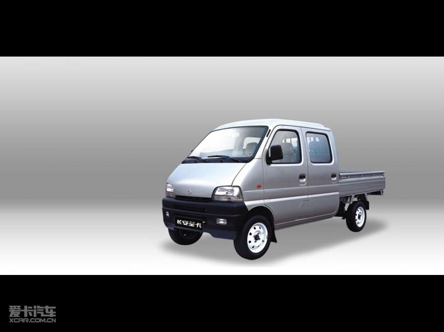 长安星卡双排_威海汽车,威海汽车网-威海信息港汽车捷豹xf维护3万公里图片