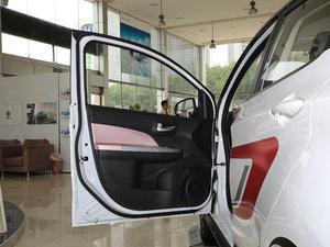 2015款1.4L 手动尊贵版 国V 驾驶位车门