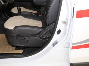 2015款1.4L 手动尊贵版 国V 座椅调节