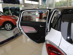 2015款1.4L 手动尊贵版 国V 后车门