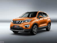 http://newcar.xcar.com.cn/3067/