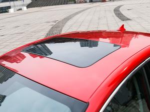 2018款1.6L GDI 自动尊尚型 车顶