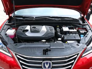2018款1.6L GDI 自动尊尚型 发动机