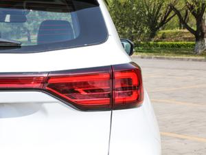 2018款280T 自动领智型 尾灯
