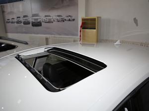 2018款1.6L GDI 手动风潮型 车顶