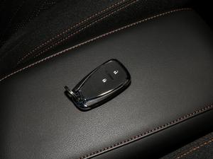 2018款530T 自动劲享版 5+2款 钥匙