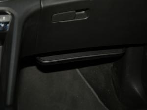2018款Redline 530T 自动耀享版 5+2款 空间座椅