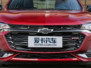 2019款RS 330T 自动痛快版 国VI 中网