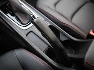 2019款RS 330T 自动痛快版 国VI 驻车制动器