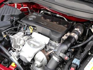 2019款RS 330T 自动痛快版 国VI 其它
