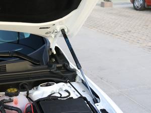 2019款Redline 550T 锐智版 其它