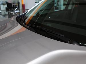 2019款Redline 550T 自动四驱拓界版RS 雨刷