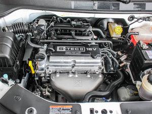 2013款1.2L EMT理想版 发动机