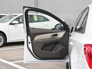 2015款经典版 1.5L 手动SL 驾驶位车门