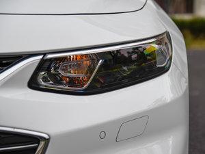 2016款1.8L CVT锐尊版 头灯