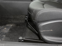 空间座椅科沃兹座椅调节