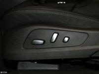 空间座椅凯迪拉克XT6座椅调节