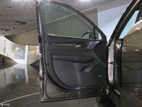 空间座椅凯迪拉克XT6驾驶位车门