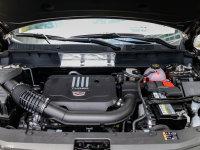 其它凯迪拉克XT6发动机